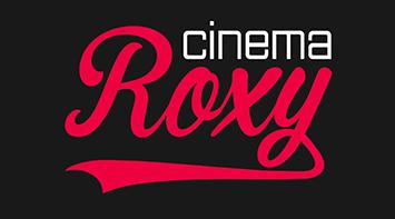 Cinema Roxy , Cinéma