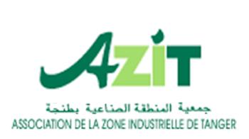 AYA ZINTEX , Textile Habillement