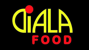 Diala Food , Pizzéria