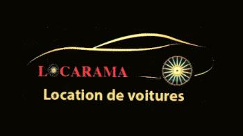 Locarama , Location de voitures Tanger