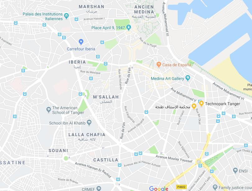 Services, Location de voitures Tanger, Location de voitures Tanger, Amine car