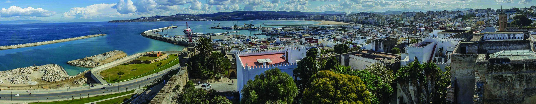 Innfopoint Tanger